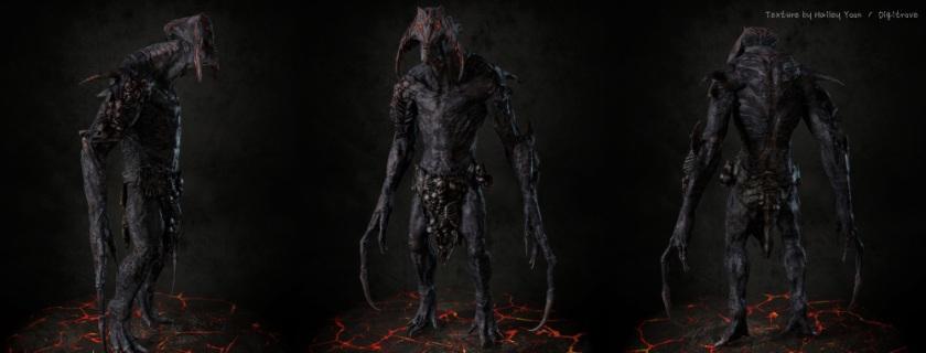 demon_three_1000
