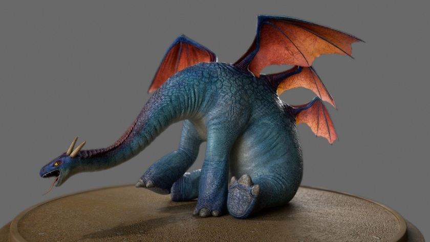 dragon_comp_a_1000