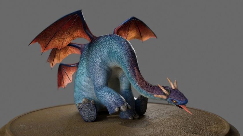 dragon_comp_b_1000