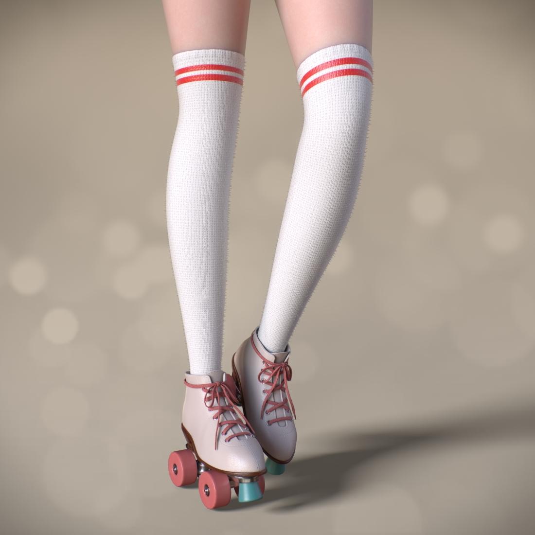 HaileyYoon_RollerGirl_04
