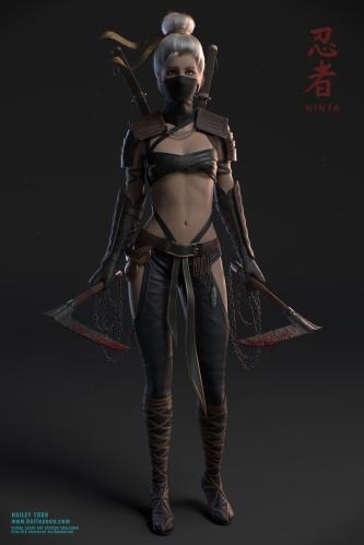 Ninja_Final_v01